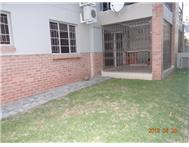 3 Bedroom Townhouse for sale in Cashan Ext 20
