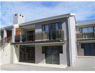 2 Bedroom Apartment / flat for sale in Hartenbos