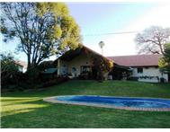 R 1 935 000 | House for sale in Glenbarrie George Western Cape