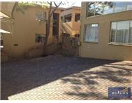 1 Bedroom Apartment / flat for sale in Nelspruit Ext 4