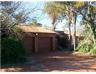 Smallholdings in Strydfontein Pretoria for sale 4 ha