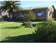 Property for sale in Heuningkloof