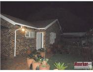 House For Sale in SINOVILLE EXT 6 PRETORIA