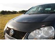 VW Golf 5 Comfortline 1 9 TDI