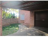 3 Bedroom Townhouse for sale in Lydenburg