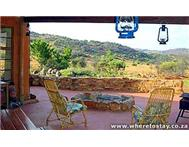Klipkraal Self Catering Guestfarm Guest Farm in Holiday Accommodation Gauteng Heidelberg - South Africa