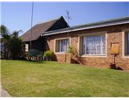3 Bedroom 2 Bathroom Smallholding for sale in Benoni AH