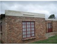 Farm for sale in Onderstepoort
