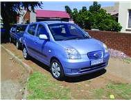 N & N Car Sales Gauteng