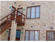1 Bedroom Apartment / flat to rent in Grahamstown