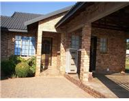 2 Bedroom House for sale in Rangeview Ext 4