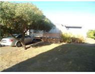 FOR SALE -PLET HOUSE IN LEENTJIESKLIP LANGEBAAN (BEACHFRONT!!!