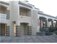 3 Bedroom House for sale in Uitenhage