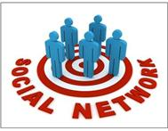 Social Media User Training Workshops