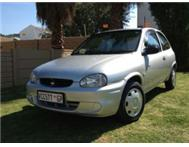 2007 Opel Corsa Lite - 3dr - New Spec Beat the fuel Price