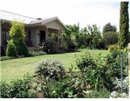 Property for sale in Brandfort