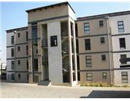 Townhouse to rent monthly in FISHERS HILL GERMISTON