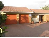 R 860 000 | House for sale in Arcon Park Vereeniging Gauteng
