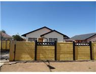 Property for sale in Ennerdale