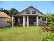 R 2 700 000 | Guesthouse/B&B for sale in Graskop Graskop Mpumalanga