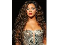 CAPE TOWN S BEST SELLER OFREMY HAIR LACE WIGS AND LACE FRONTALS