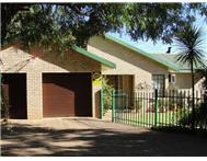 House For Sale in LANGENHOVENPARK Bloemfontein