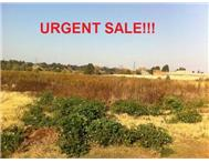 R 390 000 | Vacant Land for sale in Raslouw Centurion Gauteng