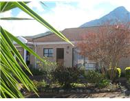 R 965 000 | House for sale in Denneoord George Western Cape