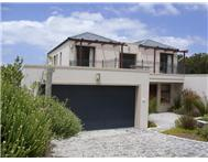 4 Bedroom House for sale in Fernkloof