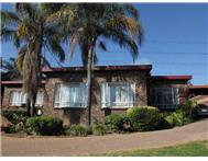 3 Bedroom House to rent in Newlands