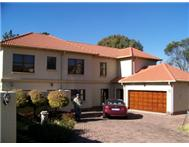 L&J Gutters & Home Improvements Building Maintenance in Building & Renovation Gauteng Kempton Park - South Africa