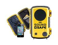 GME Sound Safe Protective Smartphone Case in General items Gauteng Randburg - South Africa
