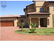 3 Bedroom House for sale in Kameeldrift East