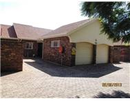 R 860 000 | Townhouse for sale in Birchleigh North Kempton Park Gauteng