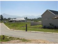 Property for sale in Kraaibosch
