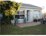 3 Bedroom House for sale in Milnerton Ridge