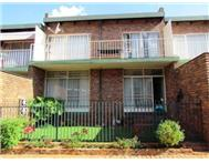 R 820 000 | Townhouse for sale in Wingate Park Pretoria East Gauteng