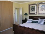 SELF CATERING ACCOMMODATION APARTMENTS CAPE TOWN