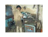 BIKA OPERATOR TRAINING & PROJECTS:0838804497