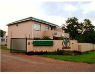 Property to rent in Menlyn