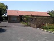 R 1 058 000 | House for sale in Rayton Rayton Gauteng