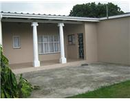 R 860 000 | House for sale in Fairbridge Heights Uitenhage Eastern Cape