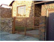 R 650 000 | House for sale in Diepkloof Soweto Gauteng