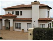 R 3 200 000 | House for sale in Irene Farm Villages Centurion Gauteng