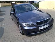 BMW - 320i (E92) Coupe Exclusive Auto