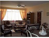 2 Bedroom Apartment / flat for sale in Silverton Ext 14