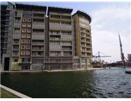 3 Bedroom apartment in Durban Point Waterfront