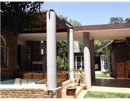 House For Sale in DOWERGLEN EDENVALE