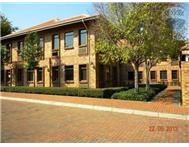 Commercial property for sale in Centurion