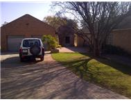Small Holding For Sale in Seekoeiwater AH WITBANK